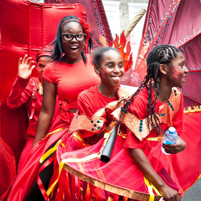 Carnival_the_Kids_01