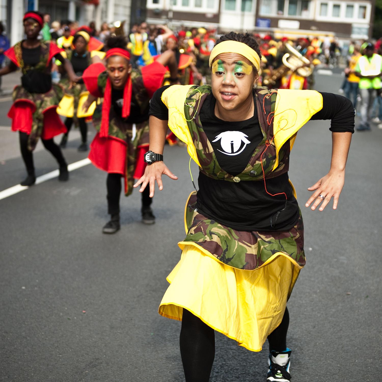 Carnival_the_Kids_03
