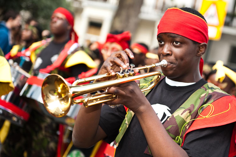 Carnival_the_Kids_04