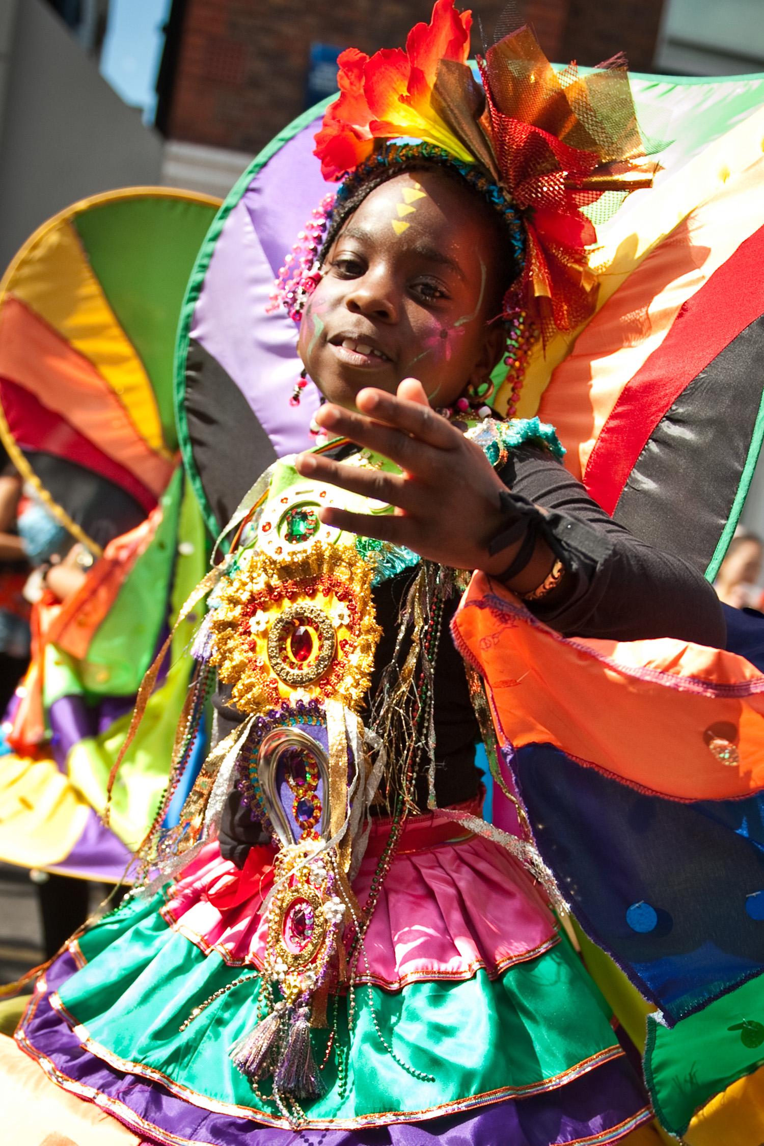 Carnival_the_Kids_05