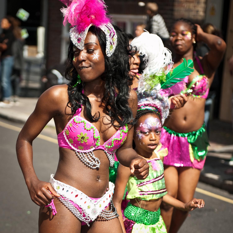 Carnival_the_Kids_06