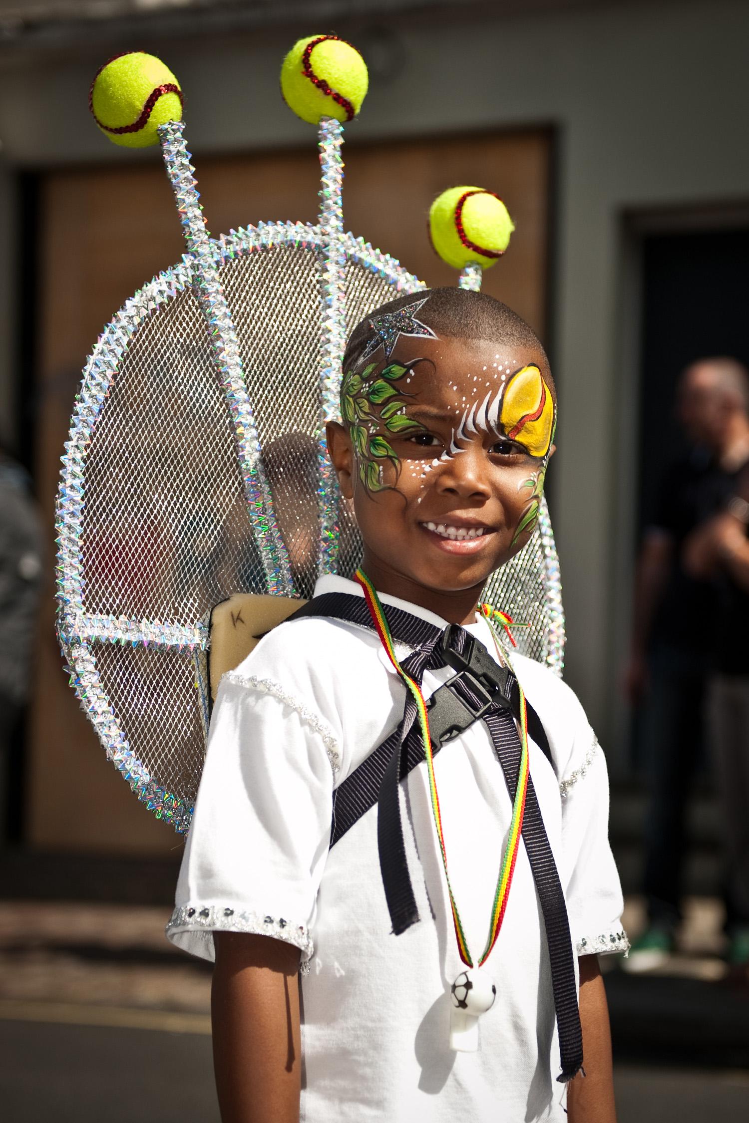 Carnival_the_Kids_07