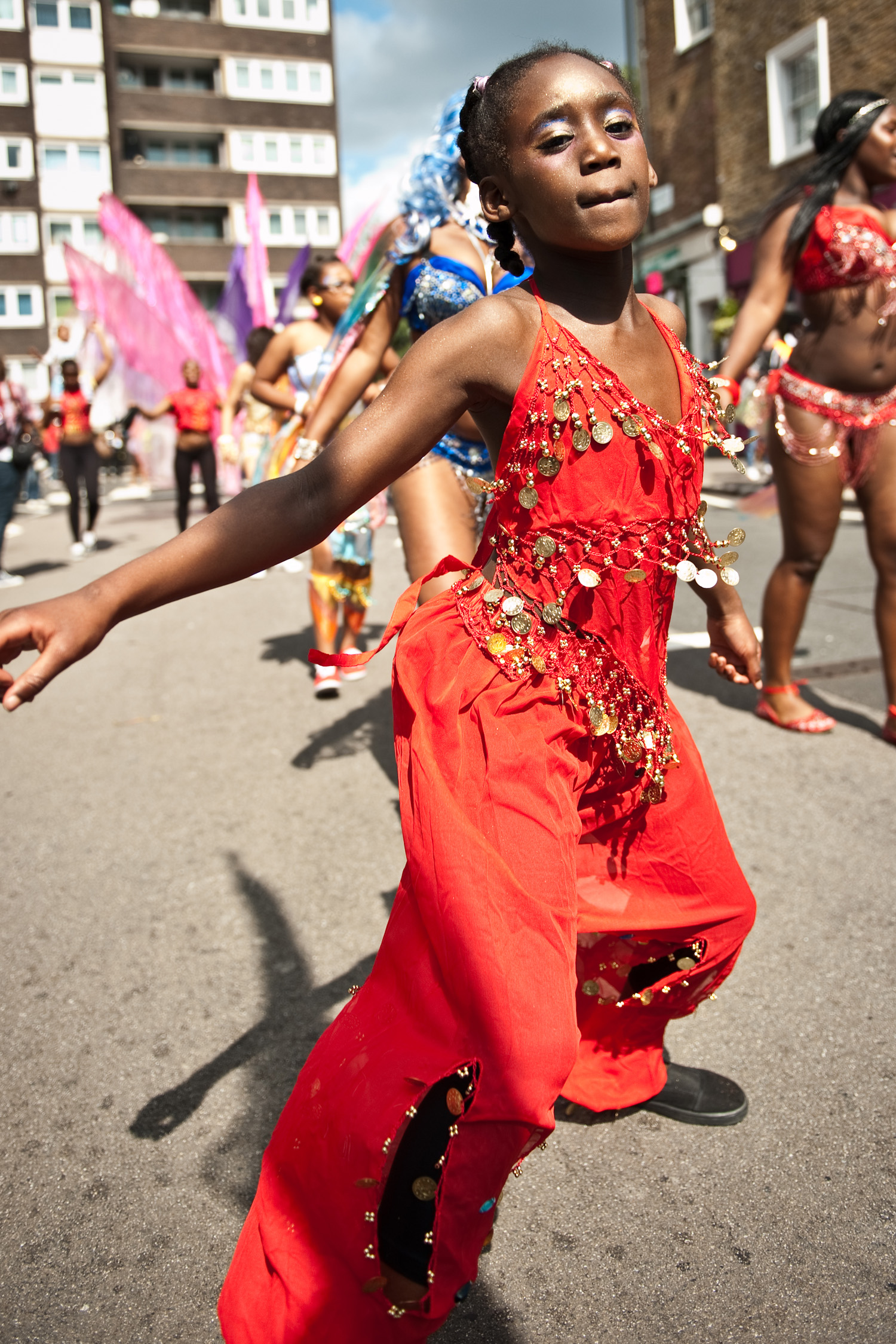 Carnival_the_Kids_08