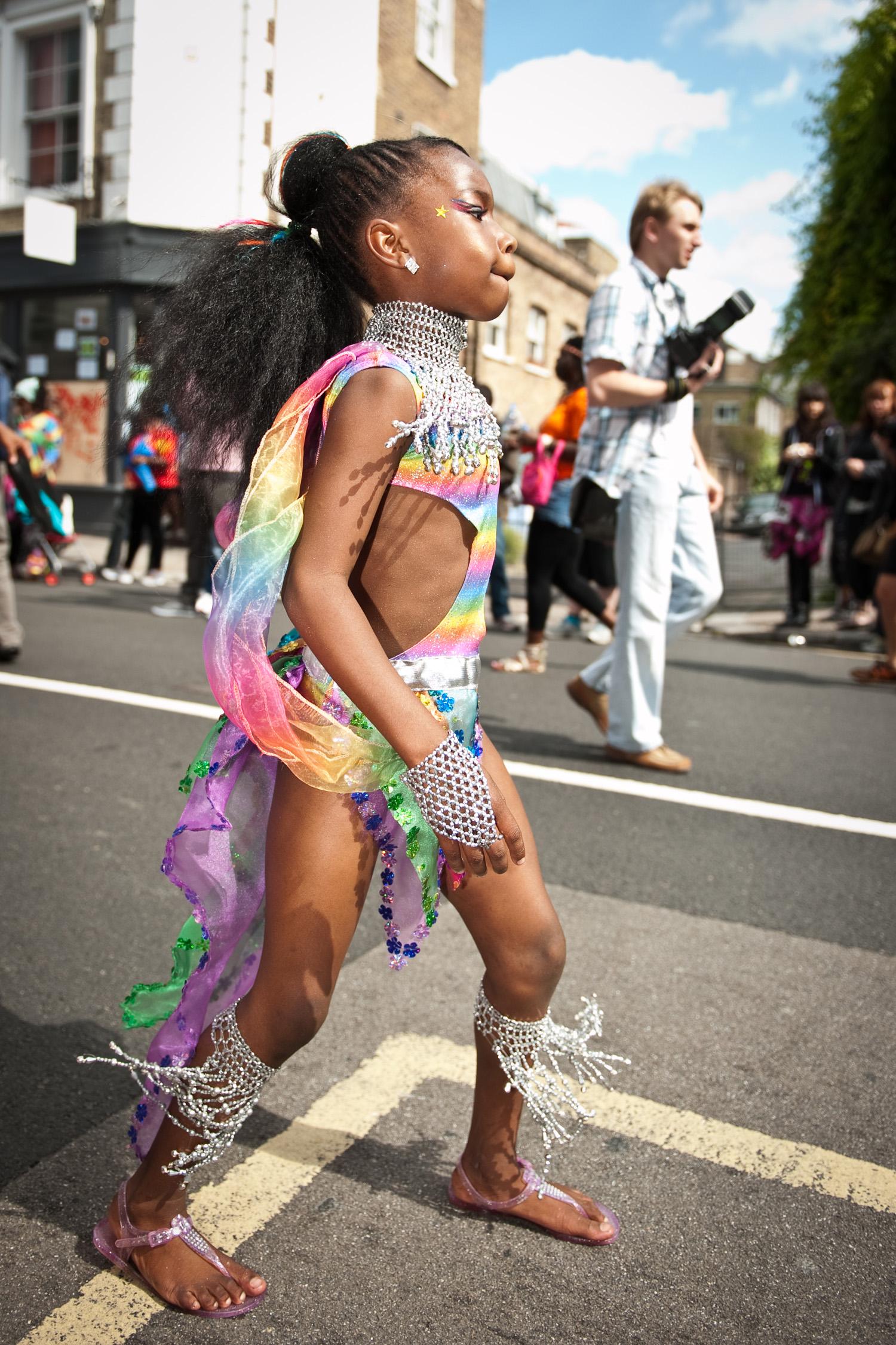 Carnival_the_Kids_09