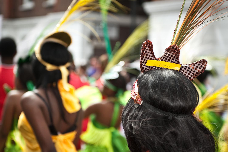 Carnival_the_Kids_10