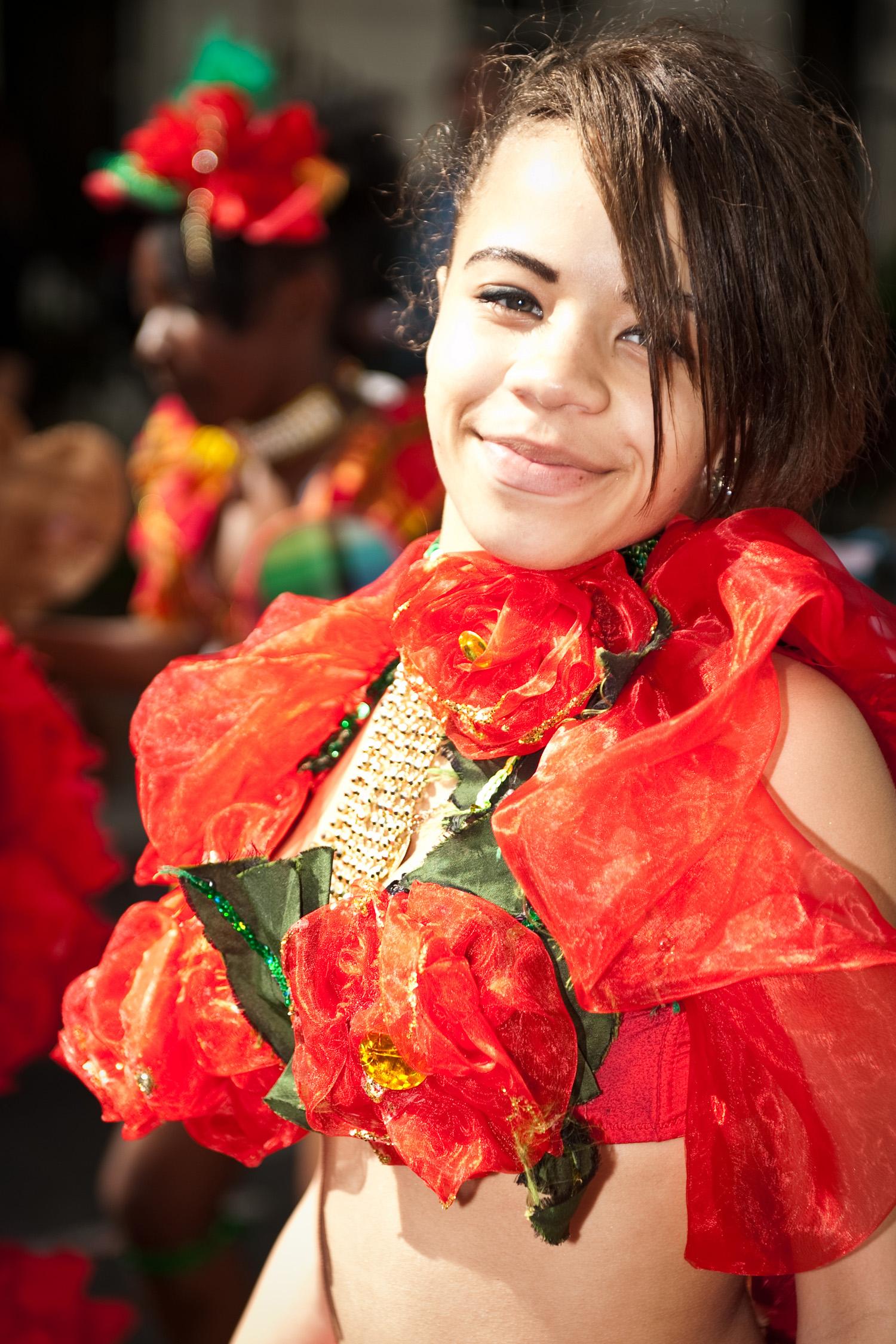 Carnival_the_Kids_11