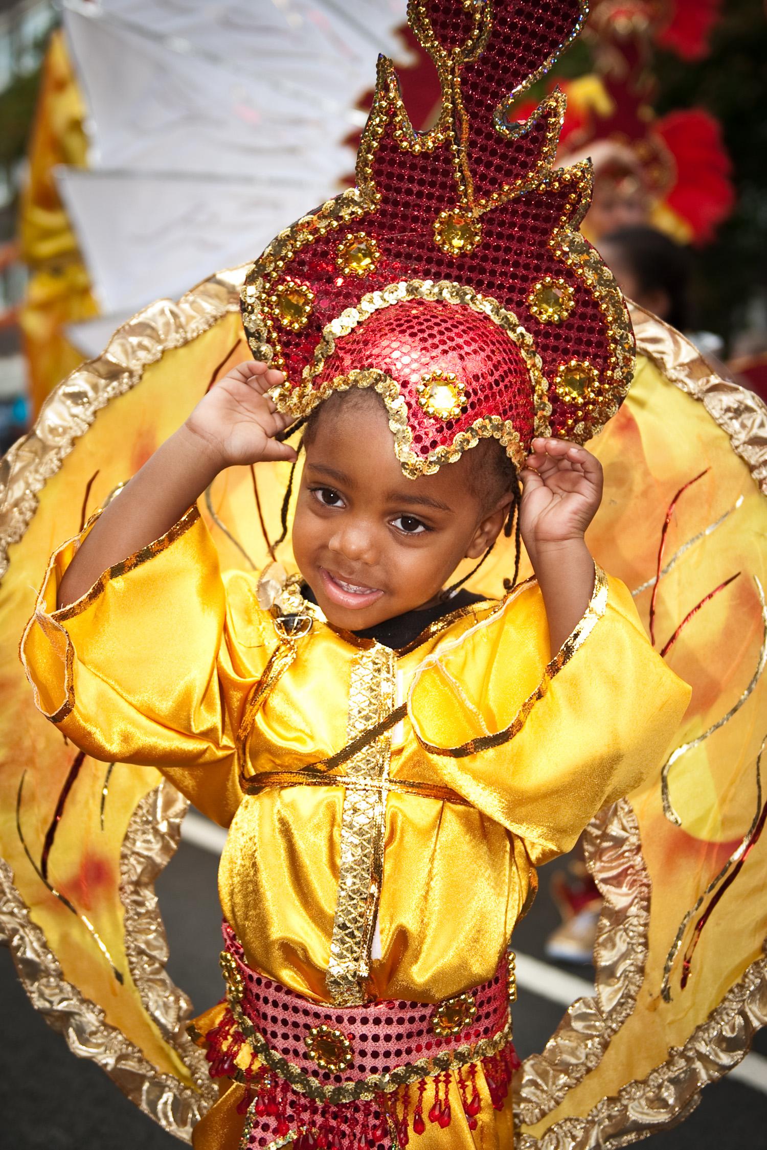 Carnival_the_Kids_12