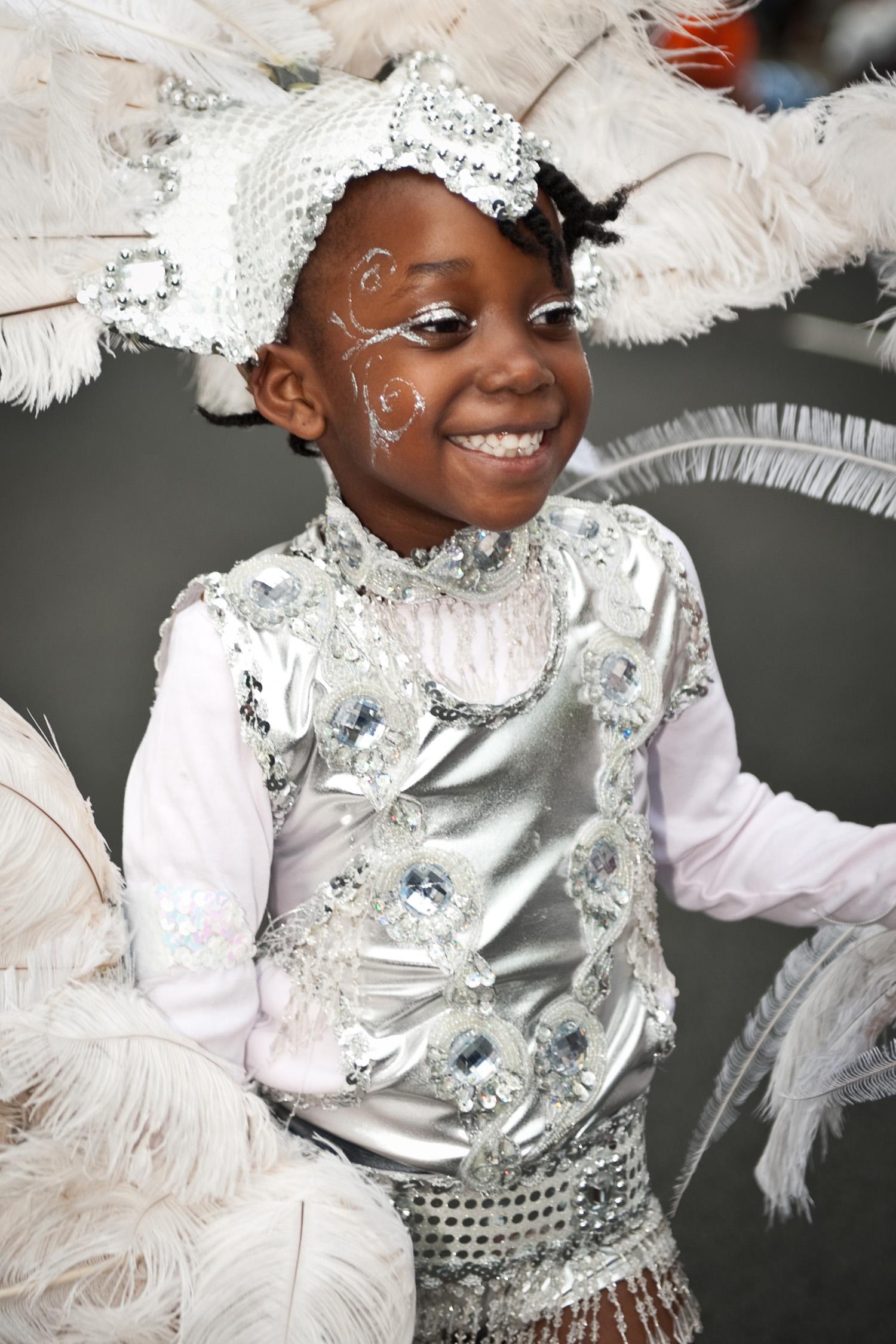 Carnival_the_Kids_13