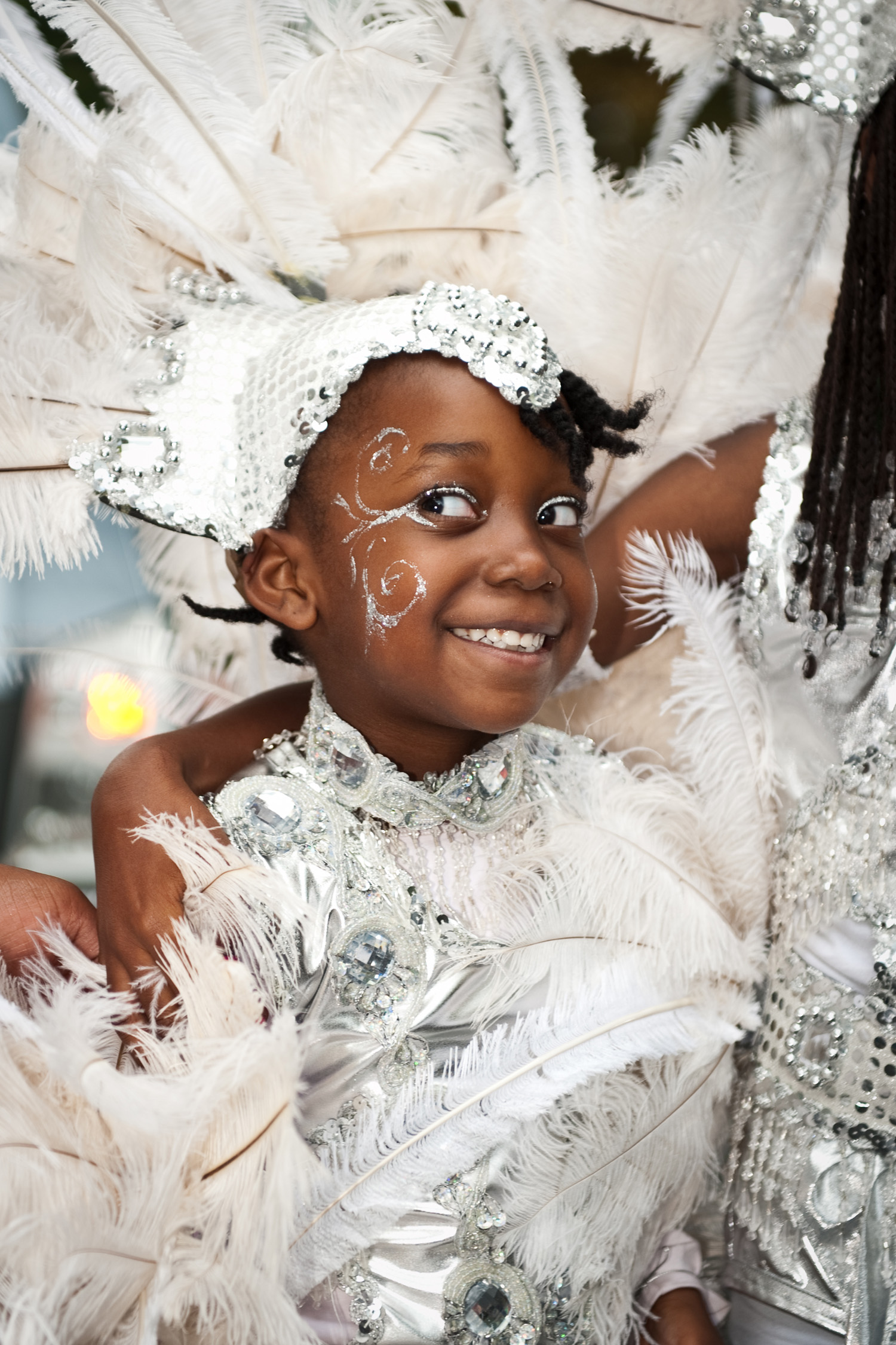 Carnival_the_Kids_14