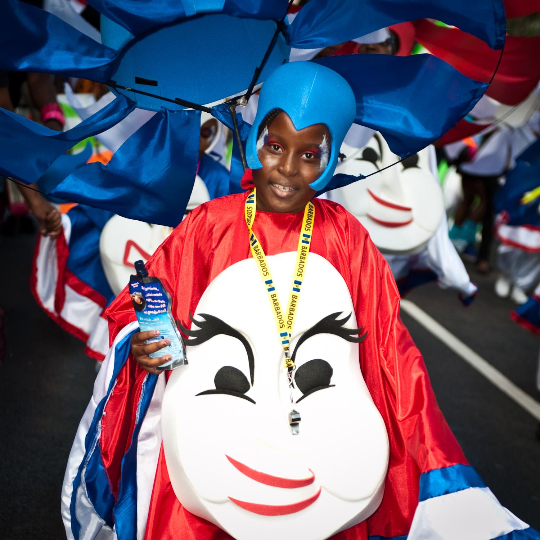 Carnival_the_Kids_15
