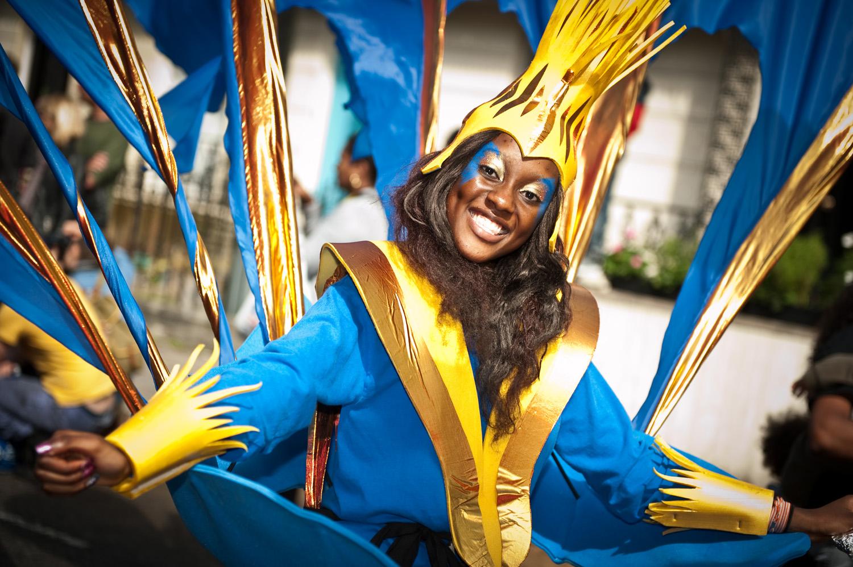 Carnival_the_Kids_17