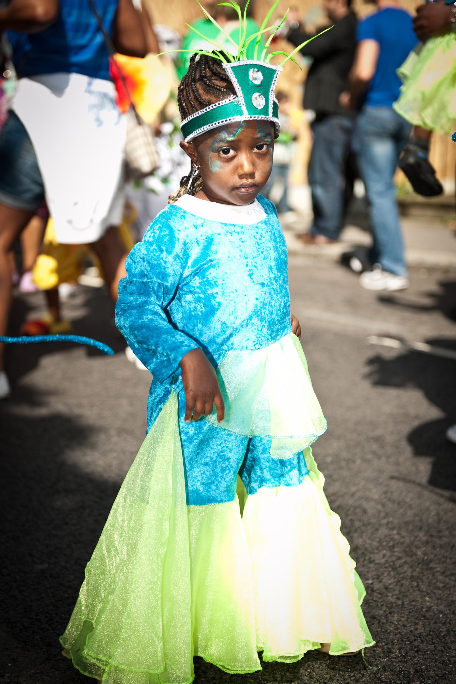 Carnival_the_Kids_18