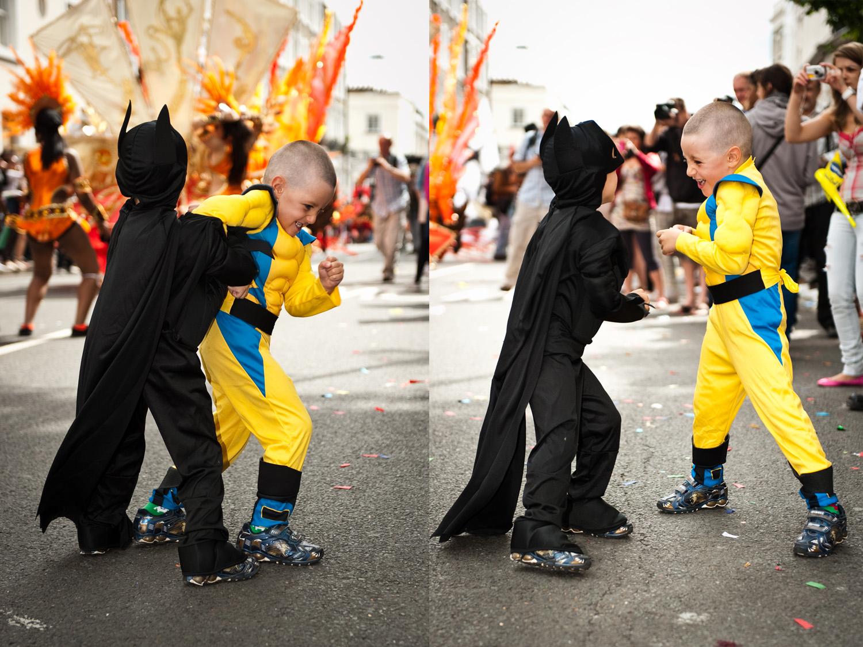 Carnival_the_Kids_19