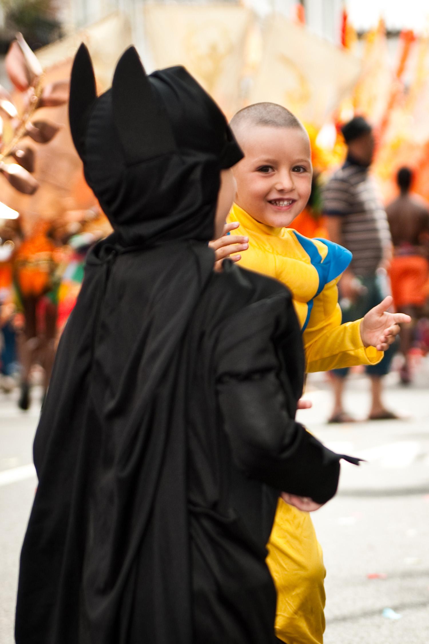 Carnival_the_Kids_20