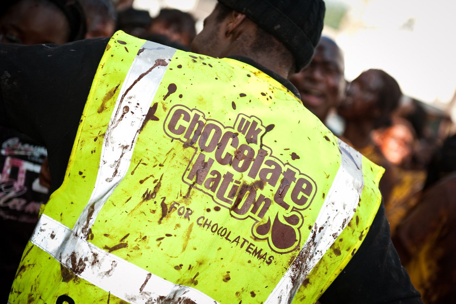 Carnival_the_chocolate_02