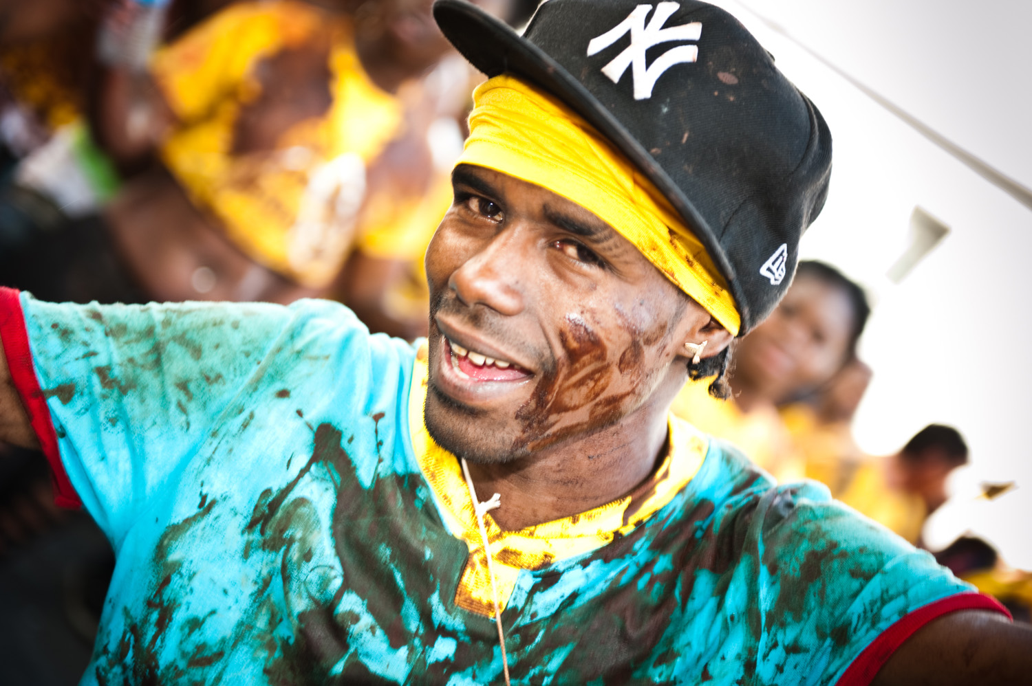 Carnival_the_chocolate_04