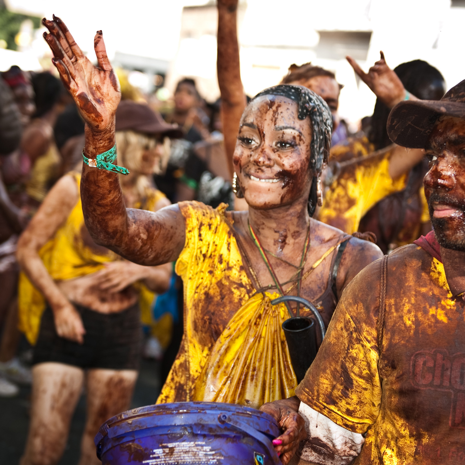Carnival_the_chocolate_05