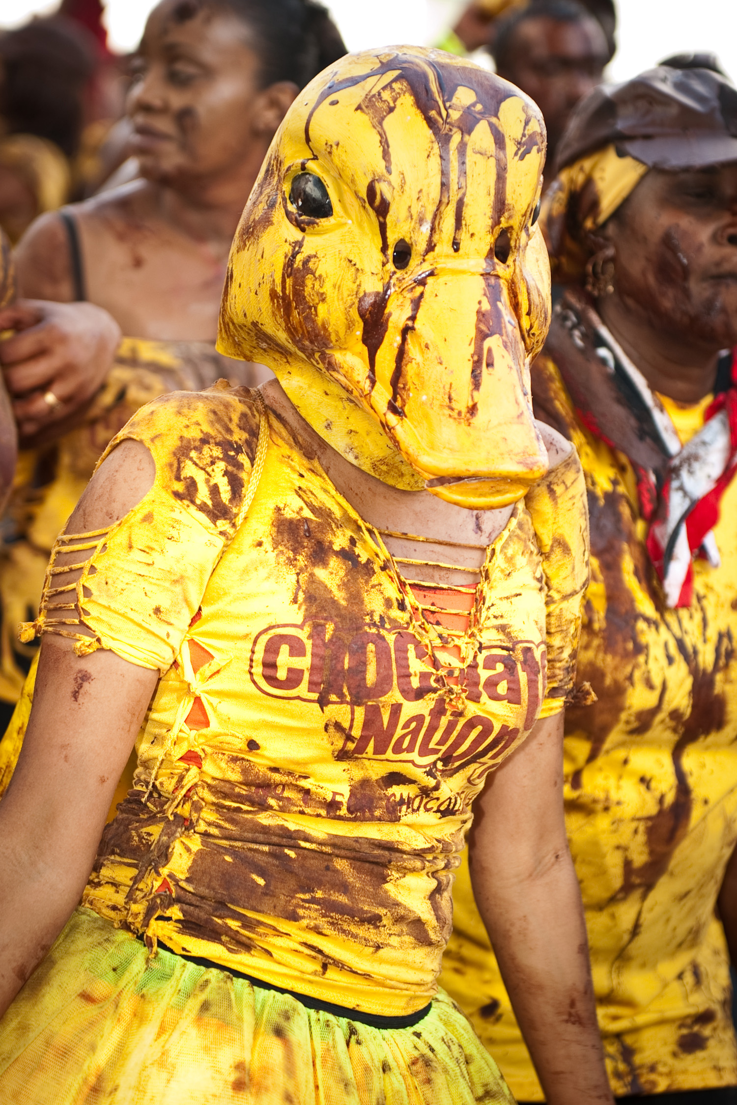 Carnival_the_chocolate_06