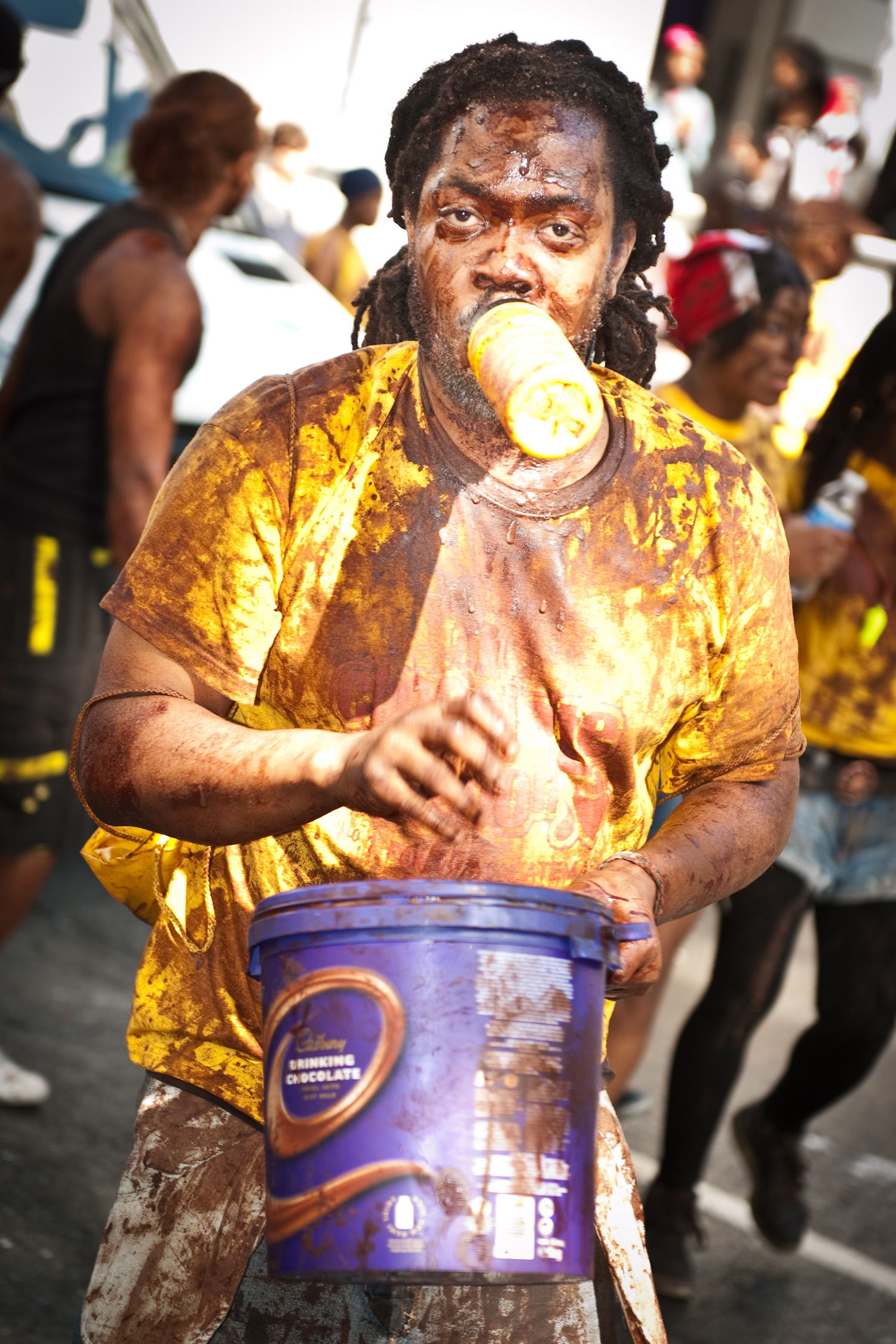 Carnival_the_chocolate_07