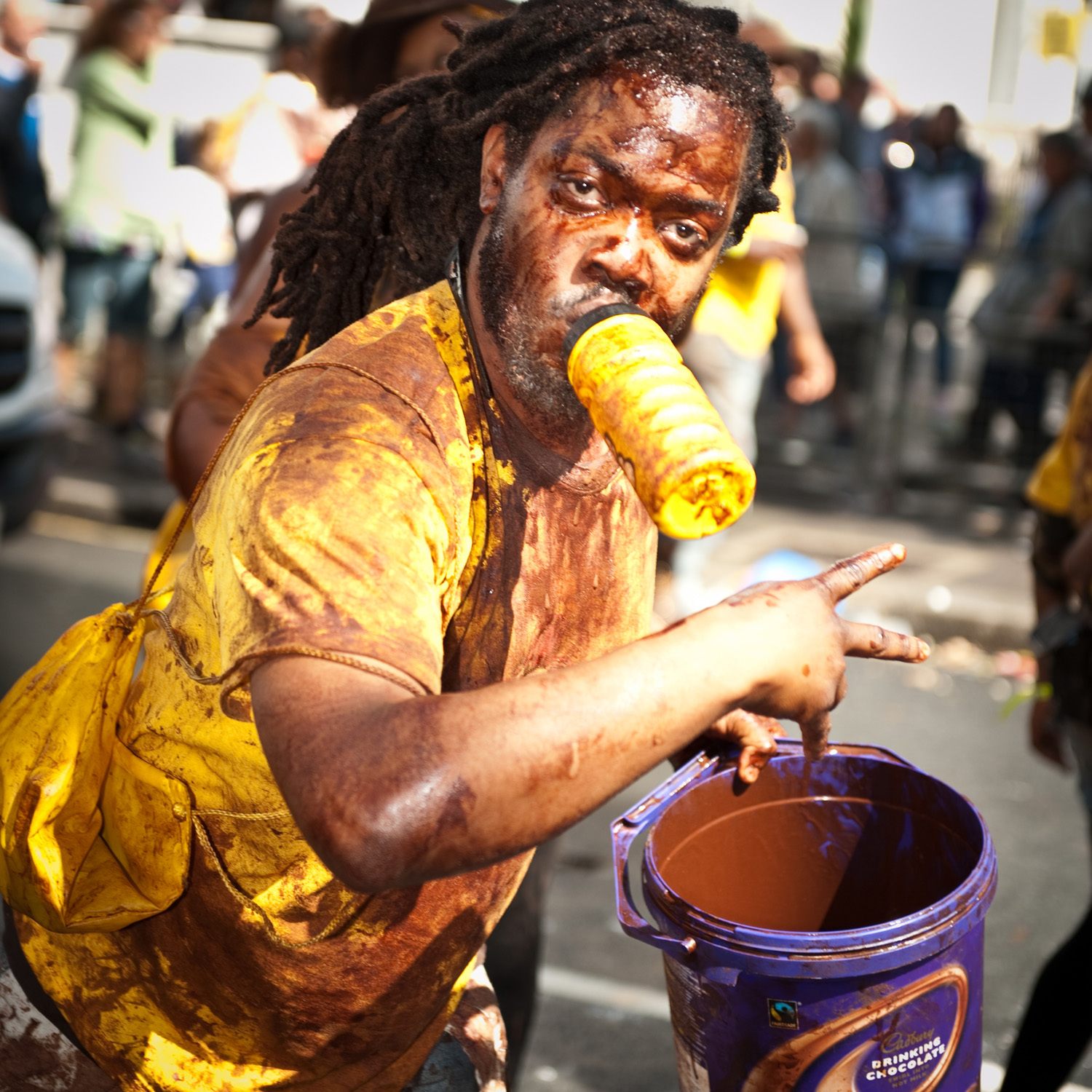 Carnival_the_chocolate_08