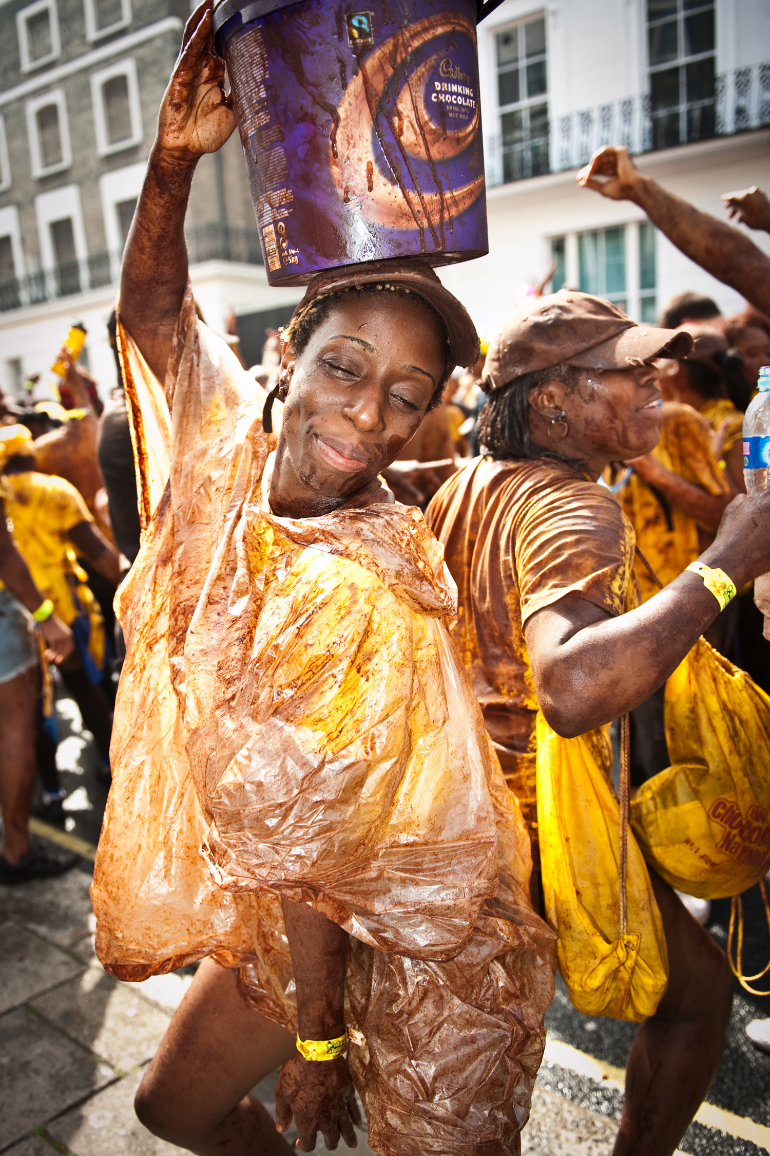 Carnival_the_chocolate_09