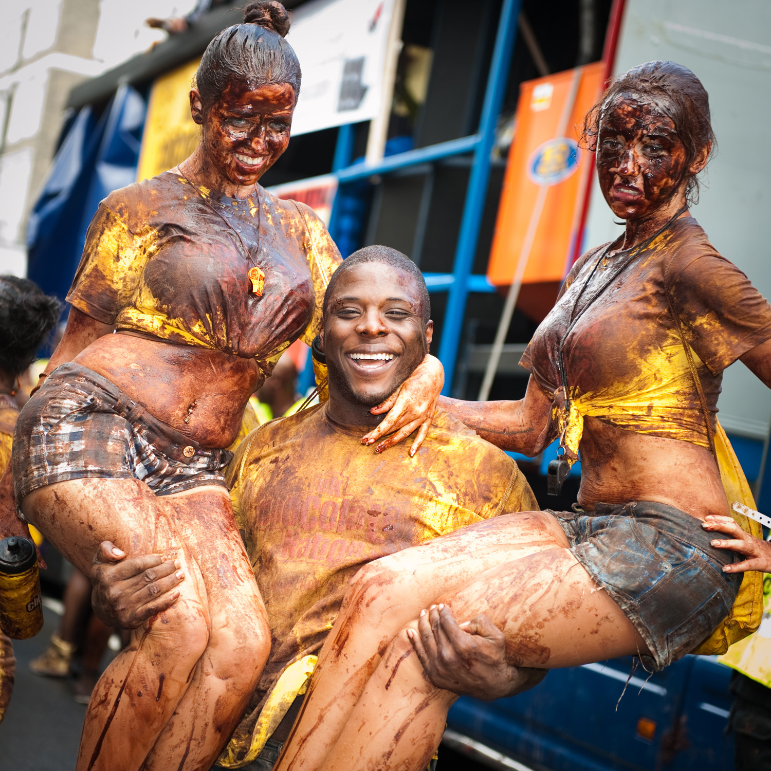 Carnival_the_chocolate_10