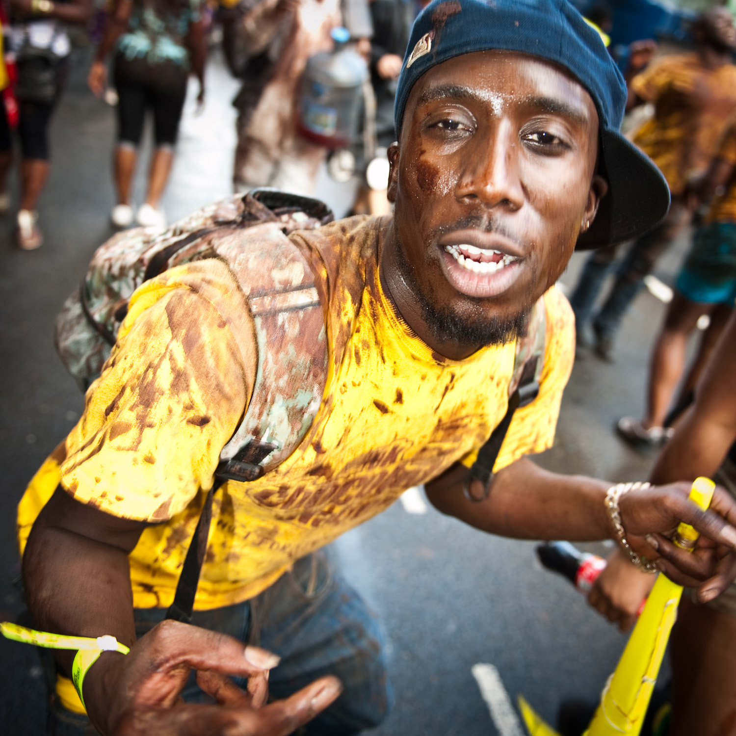 Carnival_the_chocolate_12
