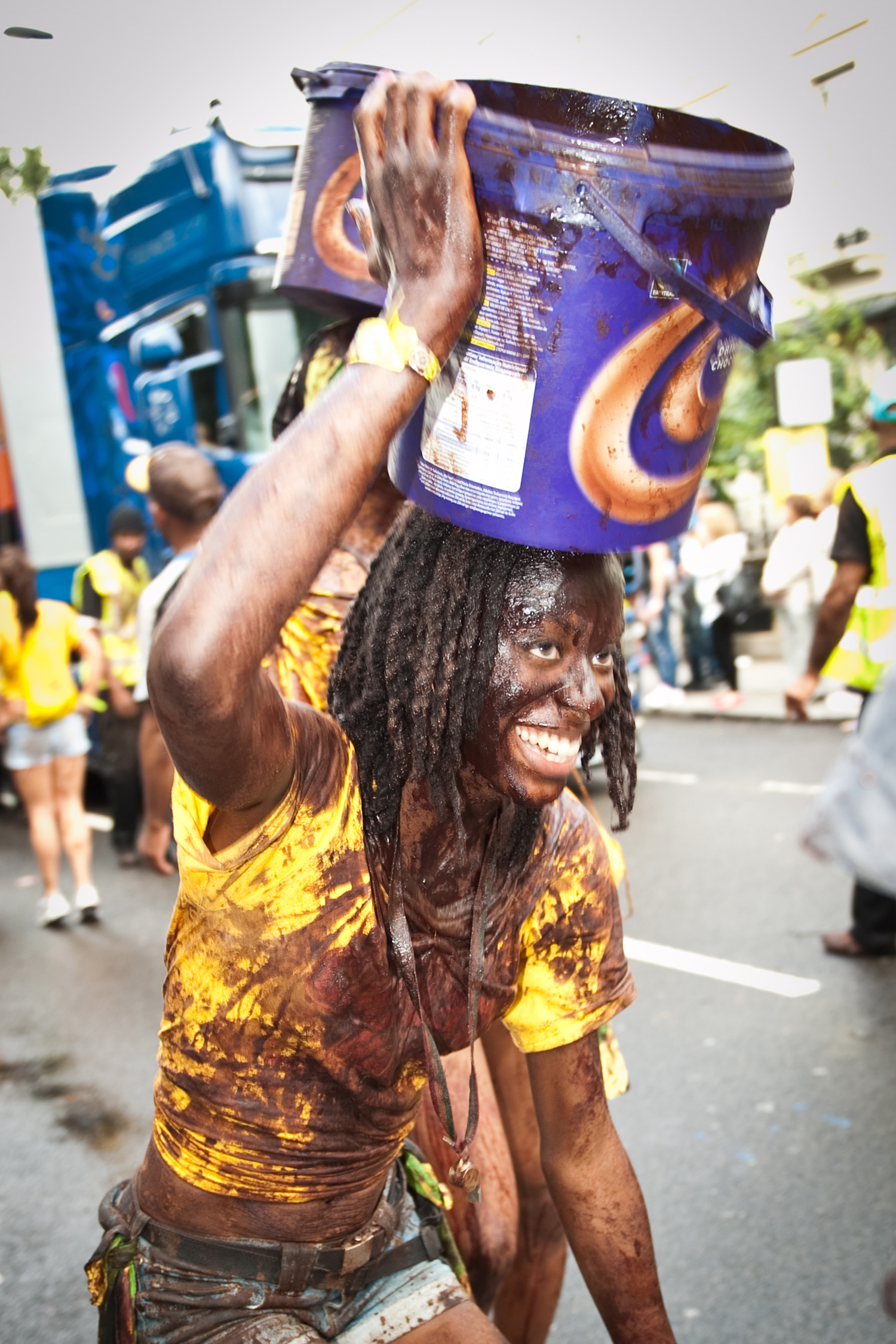 Carnival_the_chocolate_13