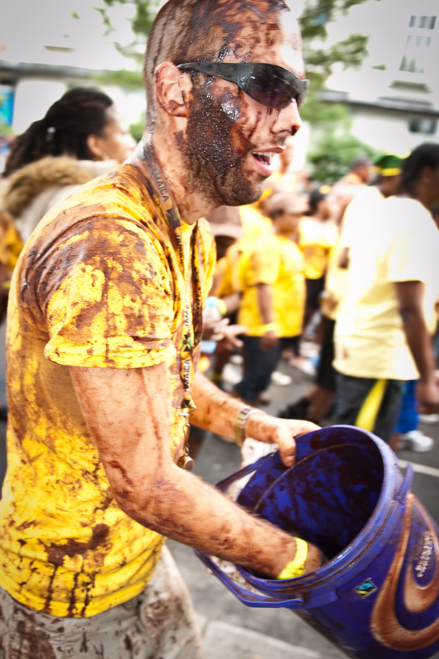 Carnival_the_chocolate_14