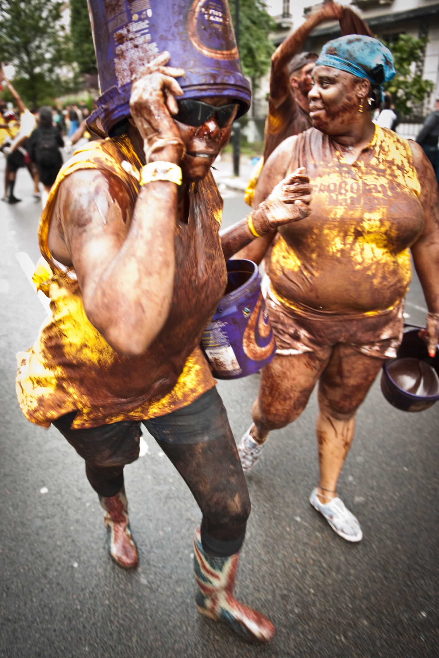 Carnival_the_chocolate_15