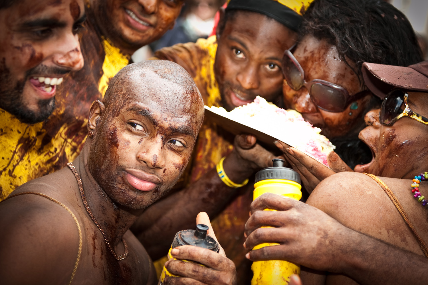 Carnival_the_chocolate_16