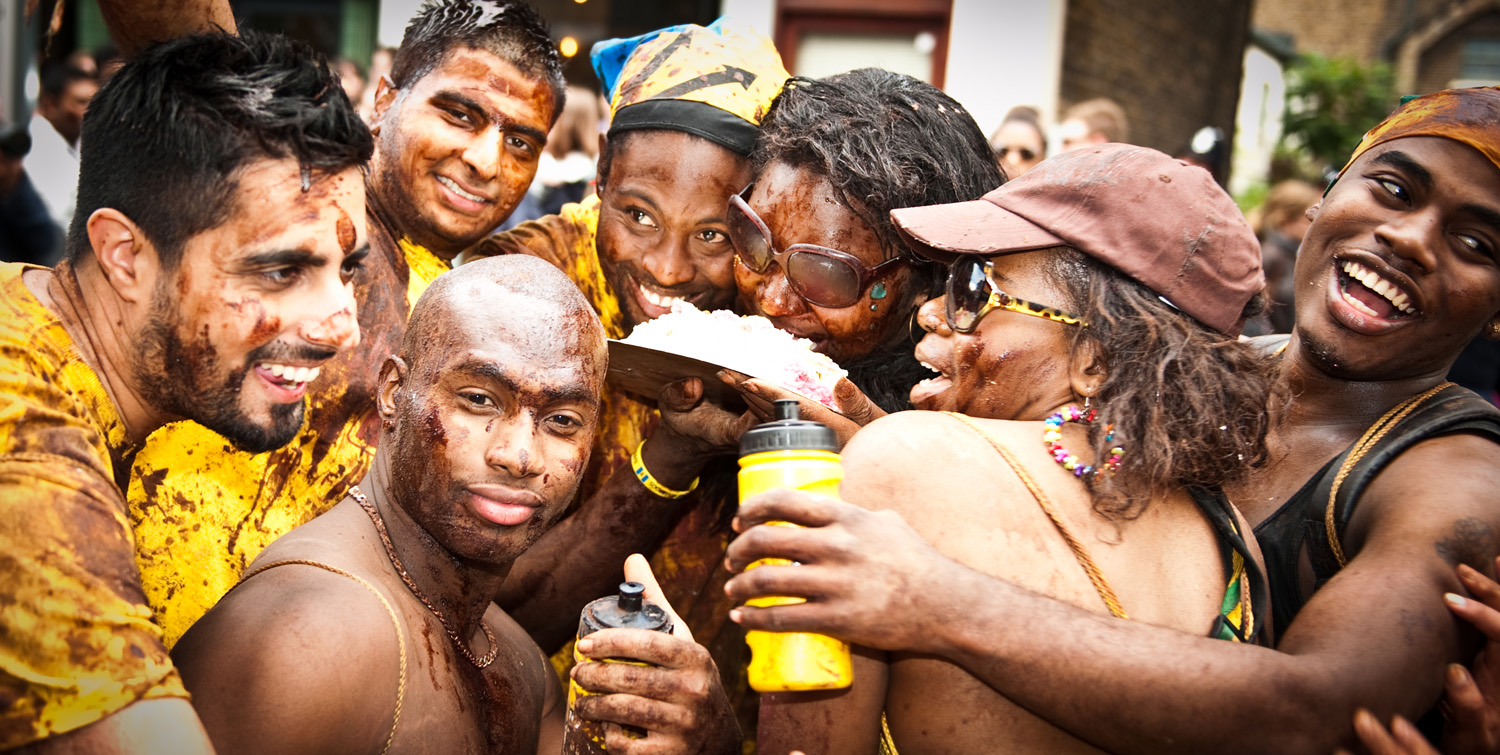 Carnival_the_chocolate_17