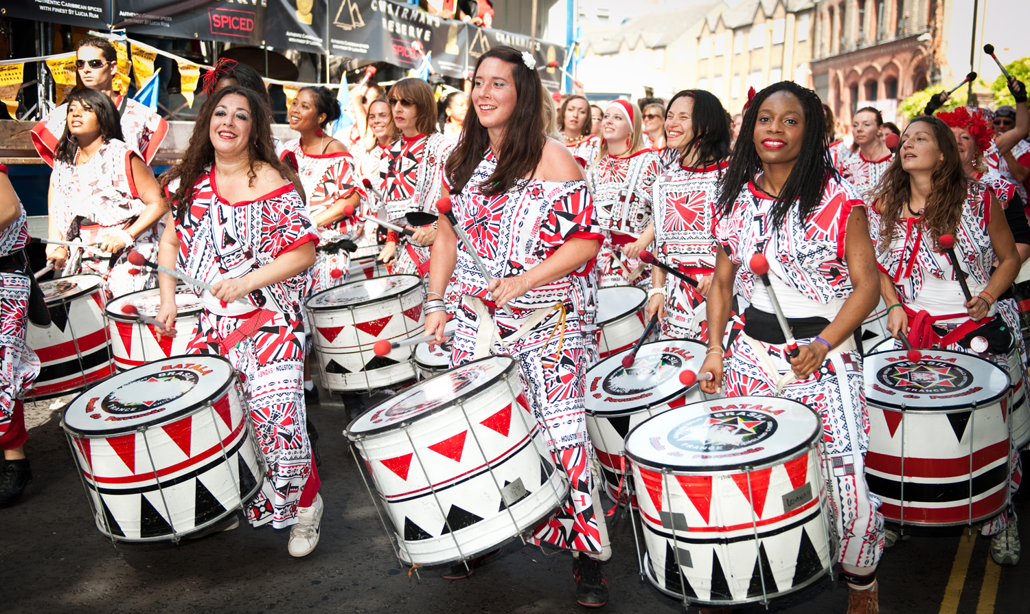 Carnival_the_drums_01