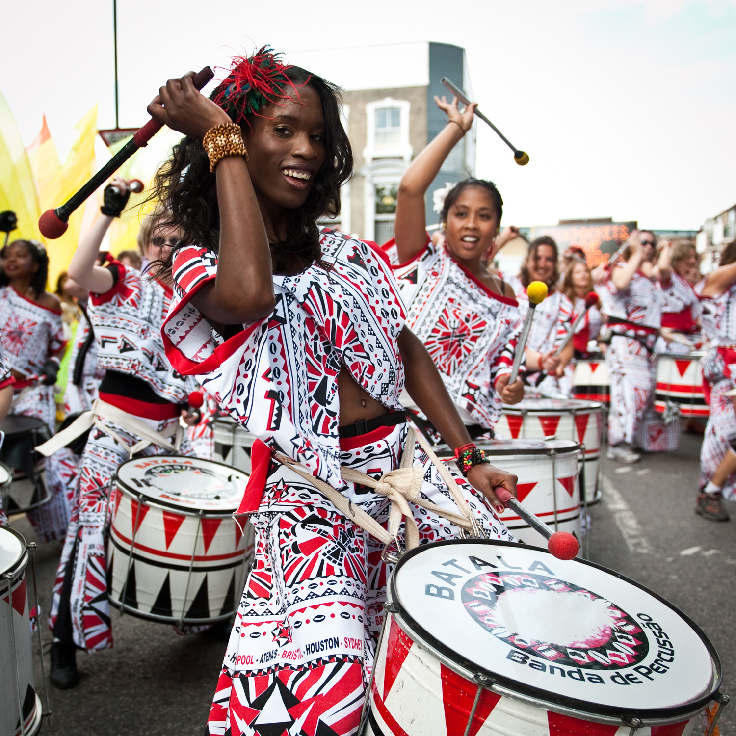Carnival_the_drums_04