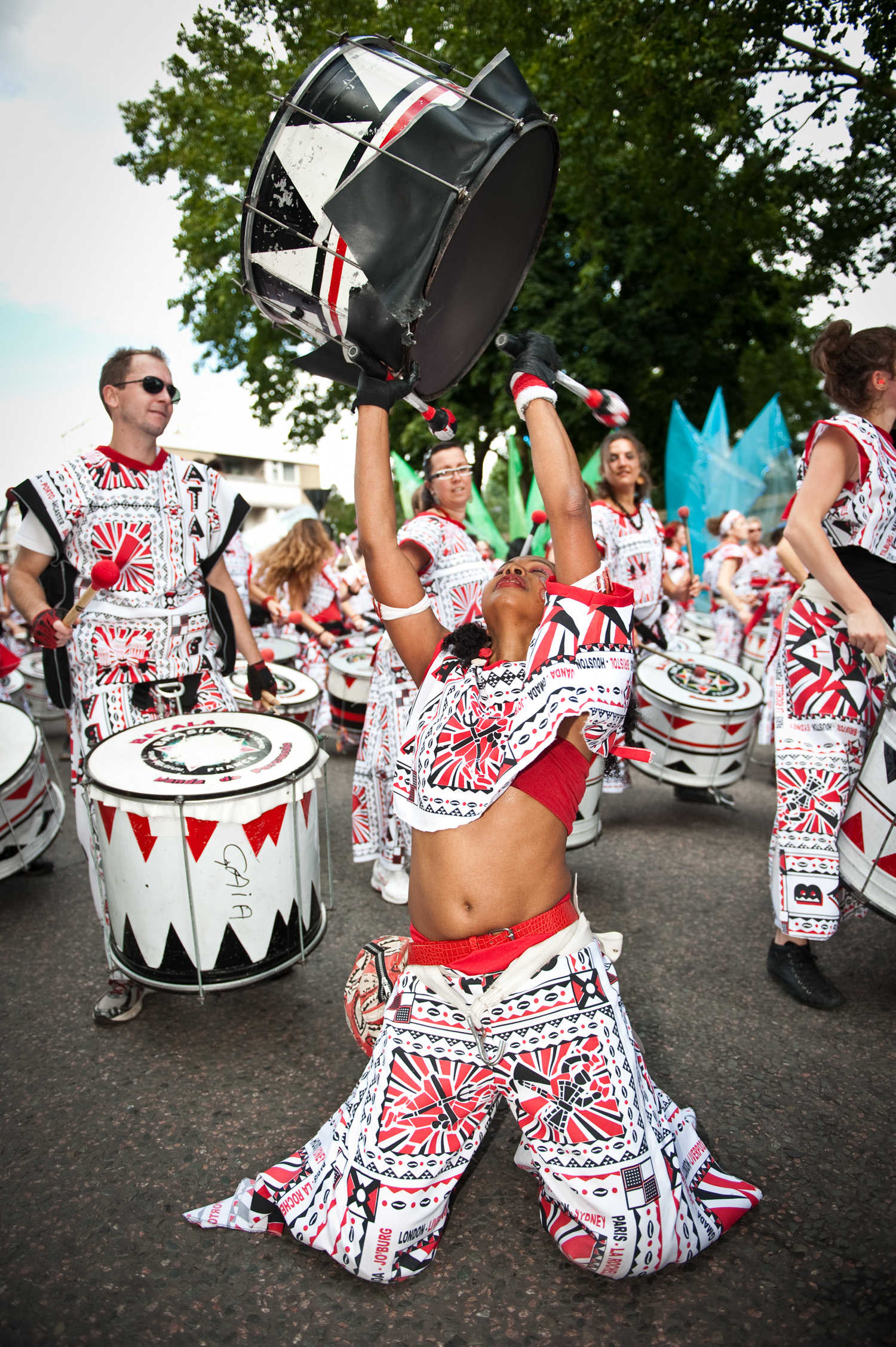 Carnival_the_drums_05