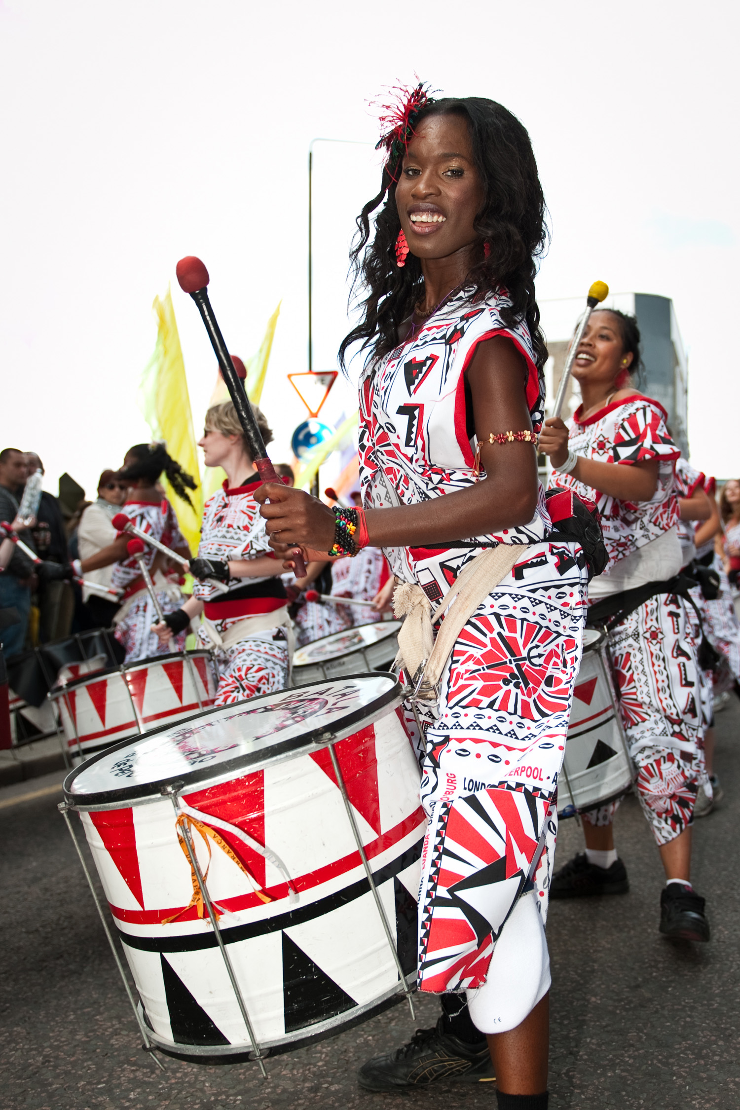 Carnival_the_drums_06