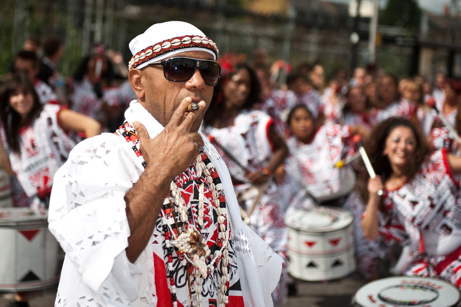 Carnival_the_drums_07