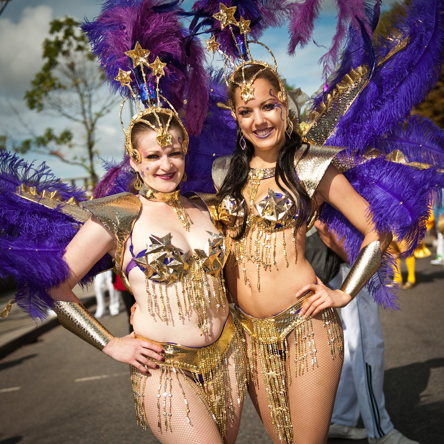 Carnival_the_rest_01