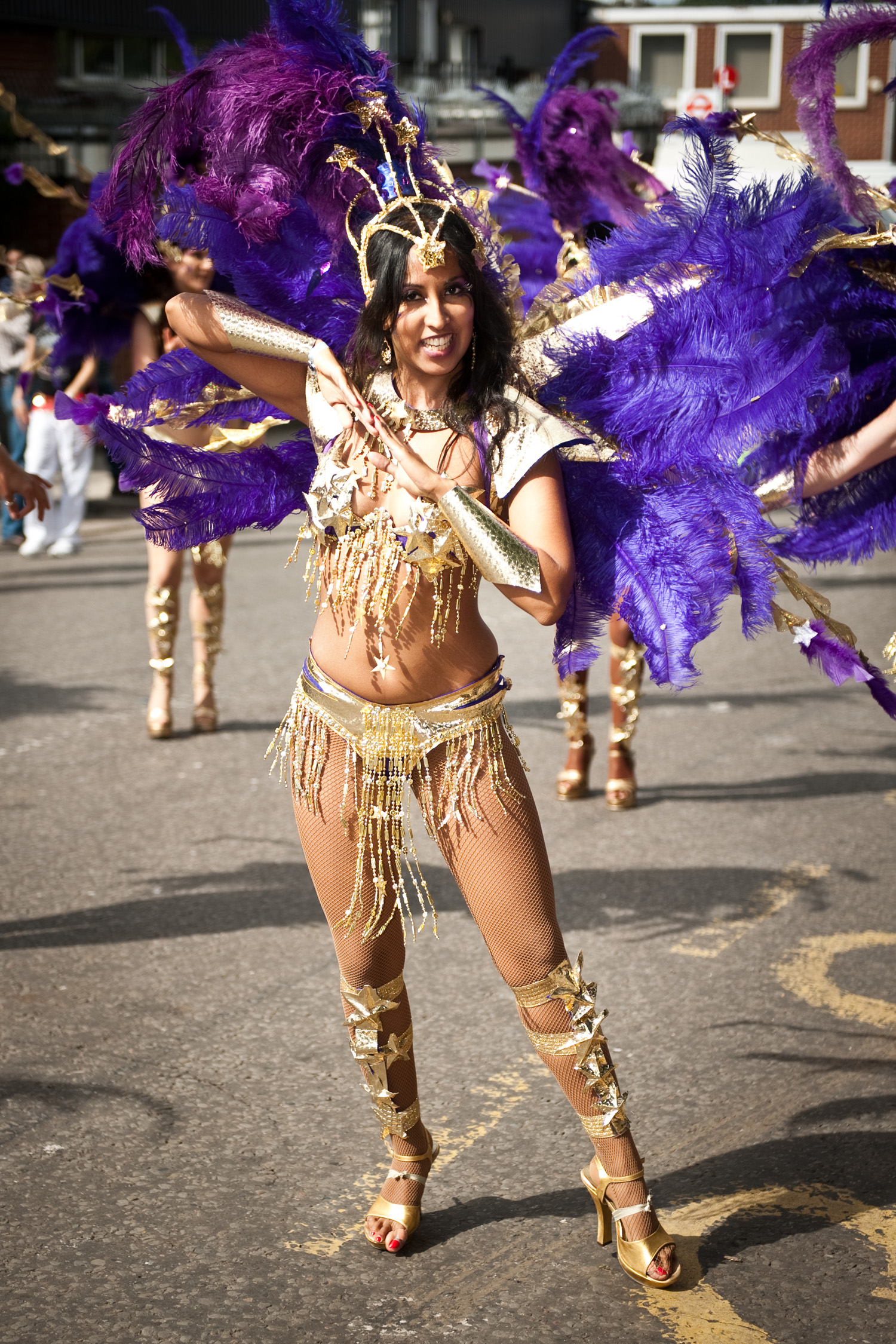 Carnival_the_rest_04
