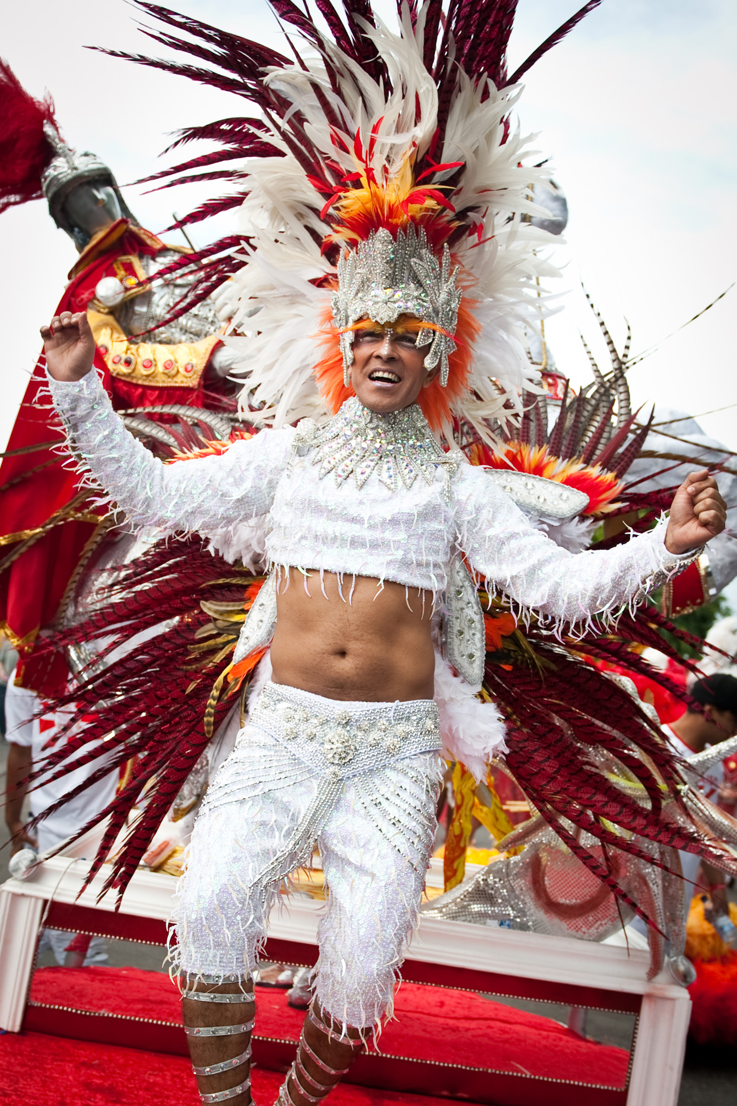 Carnival_the_rest_05