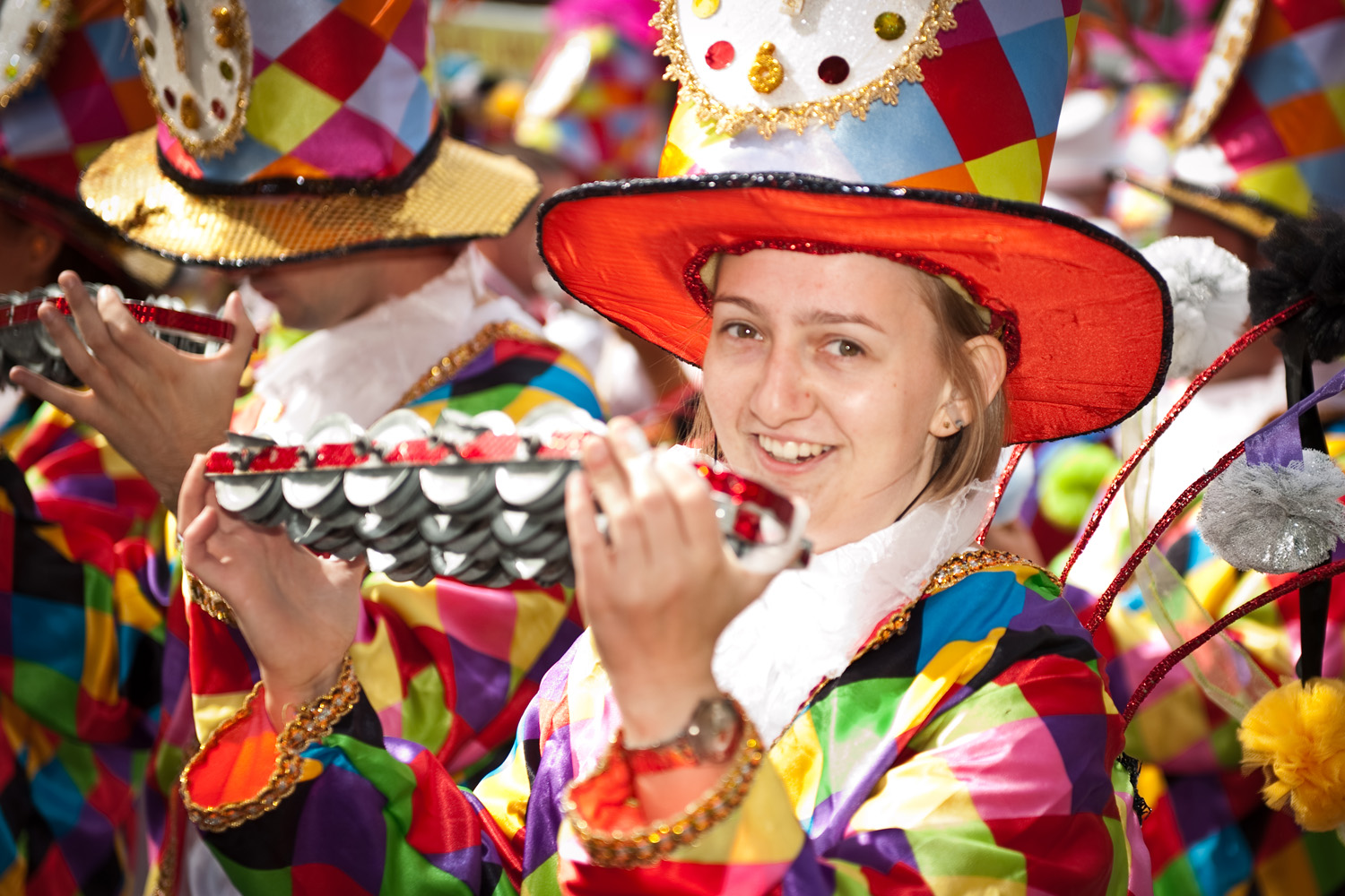 Carnival_the_rest_07