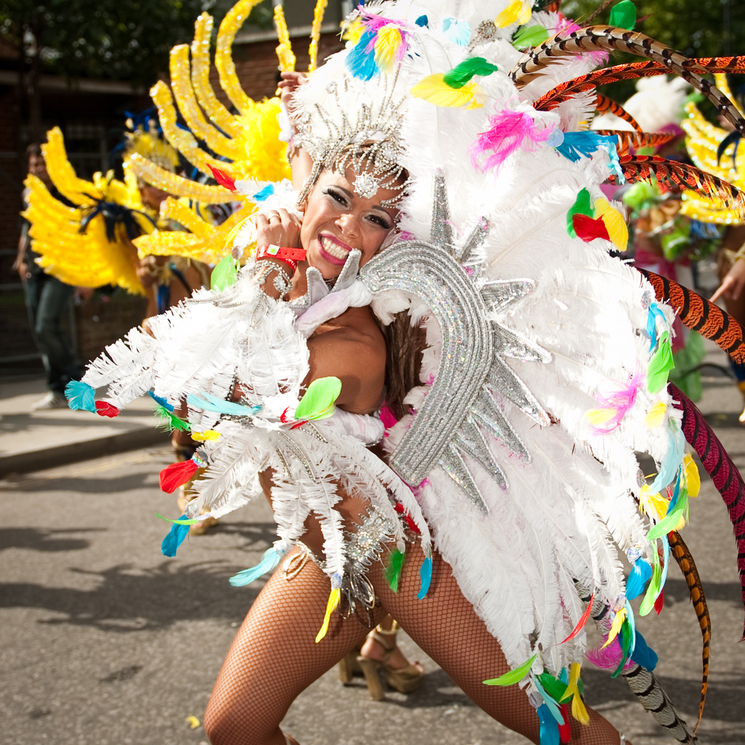 Carnival_the_rest_09