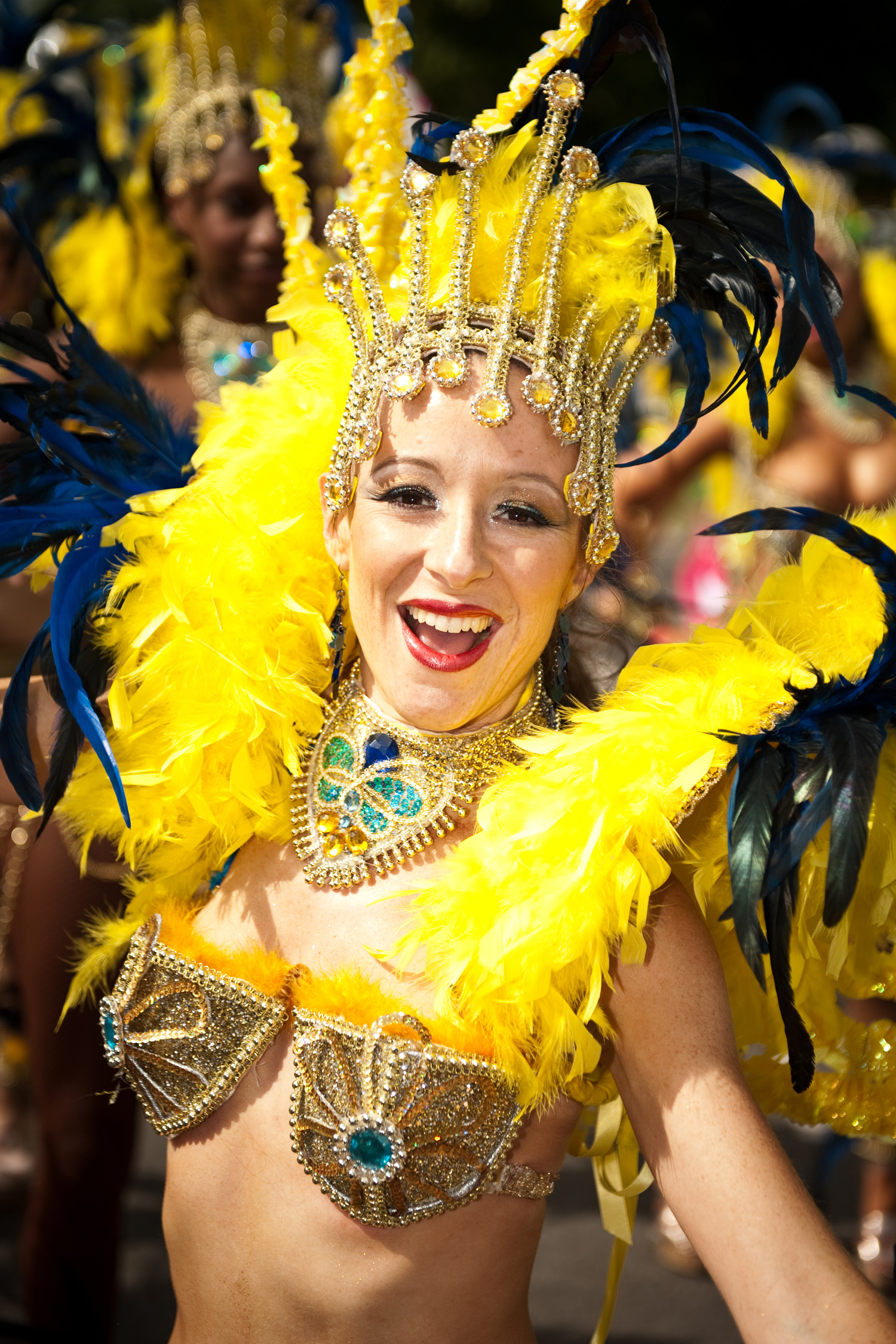 Carnival_the_rest_11