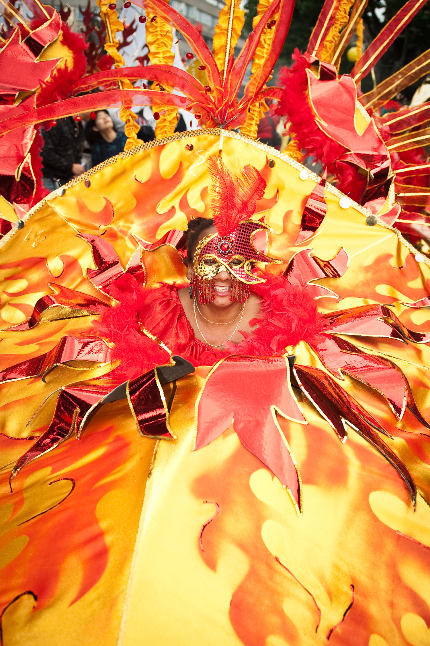 Carnival_the_rest_15