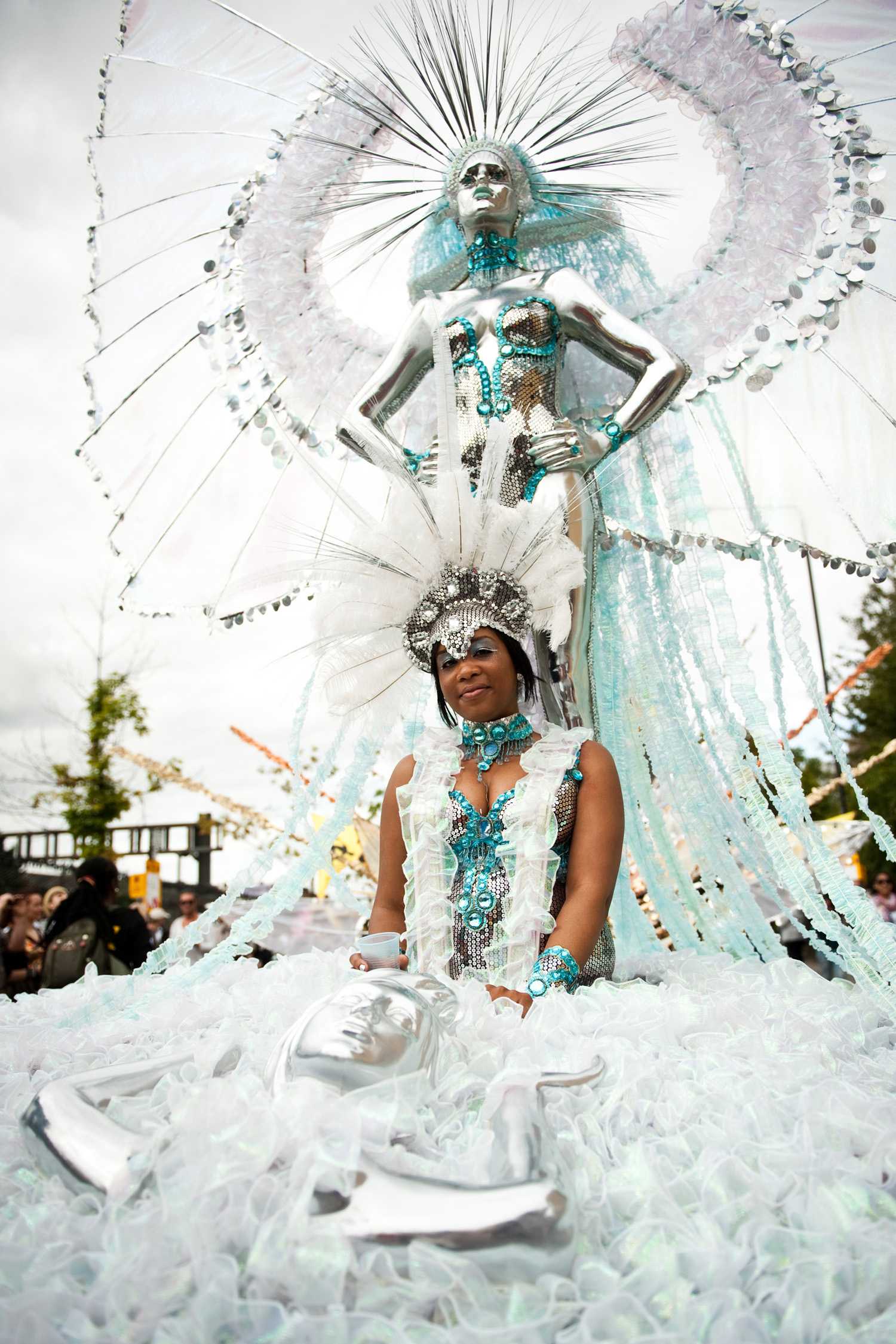 Carnival_the_rest_17