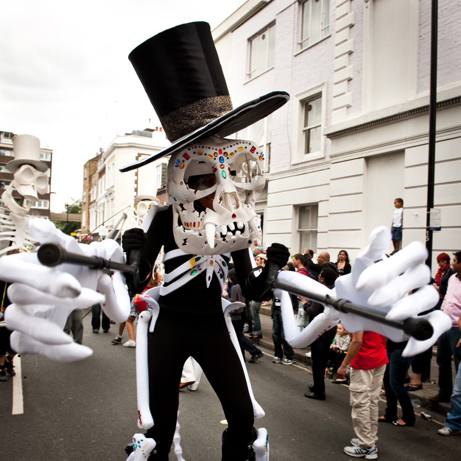 Carnival_the_rest_24