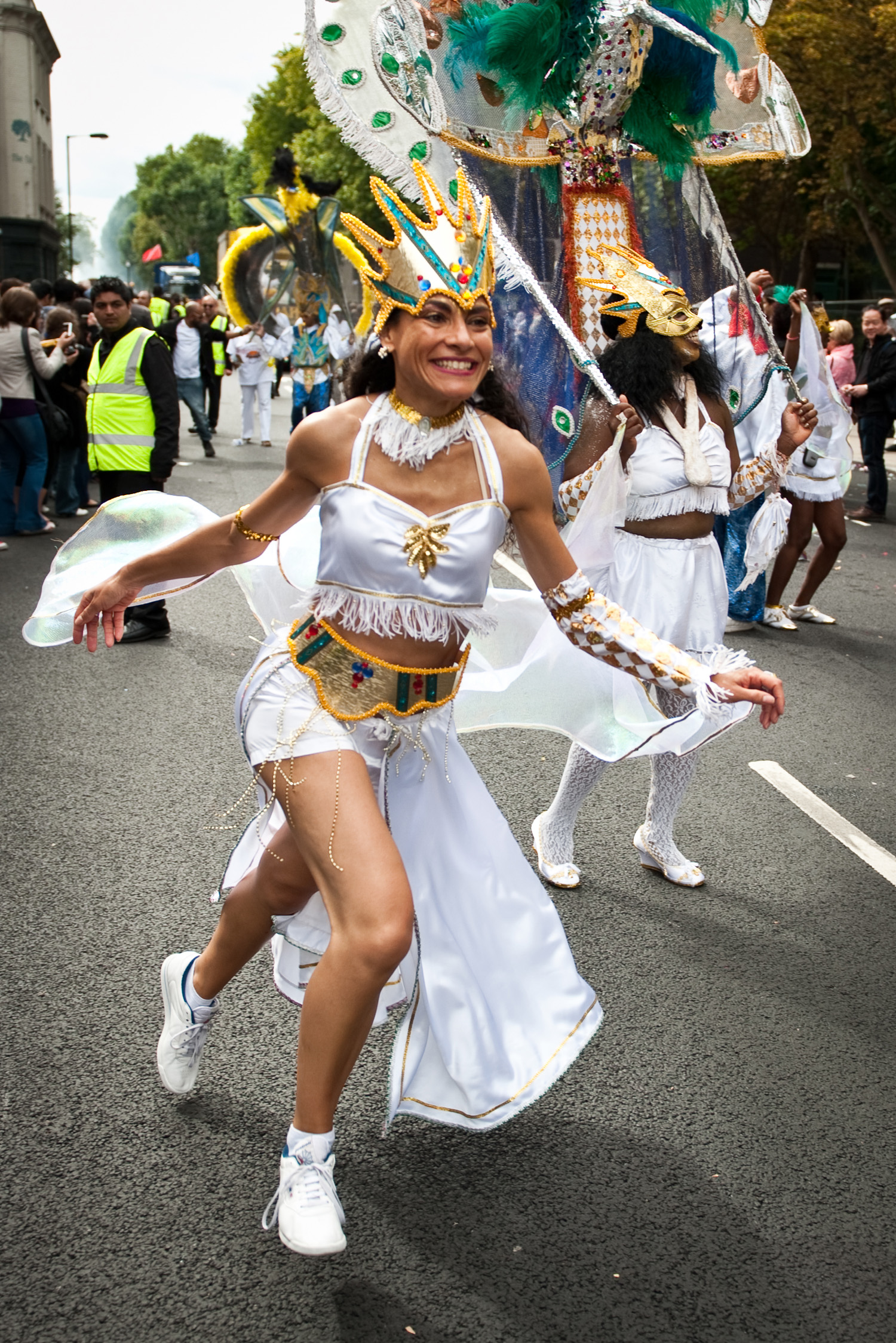 Carnival_the_rest_26