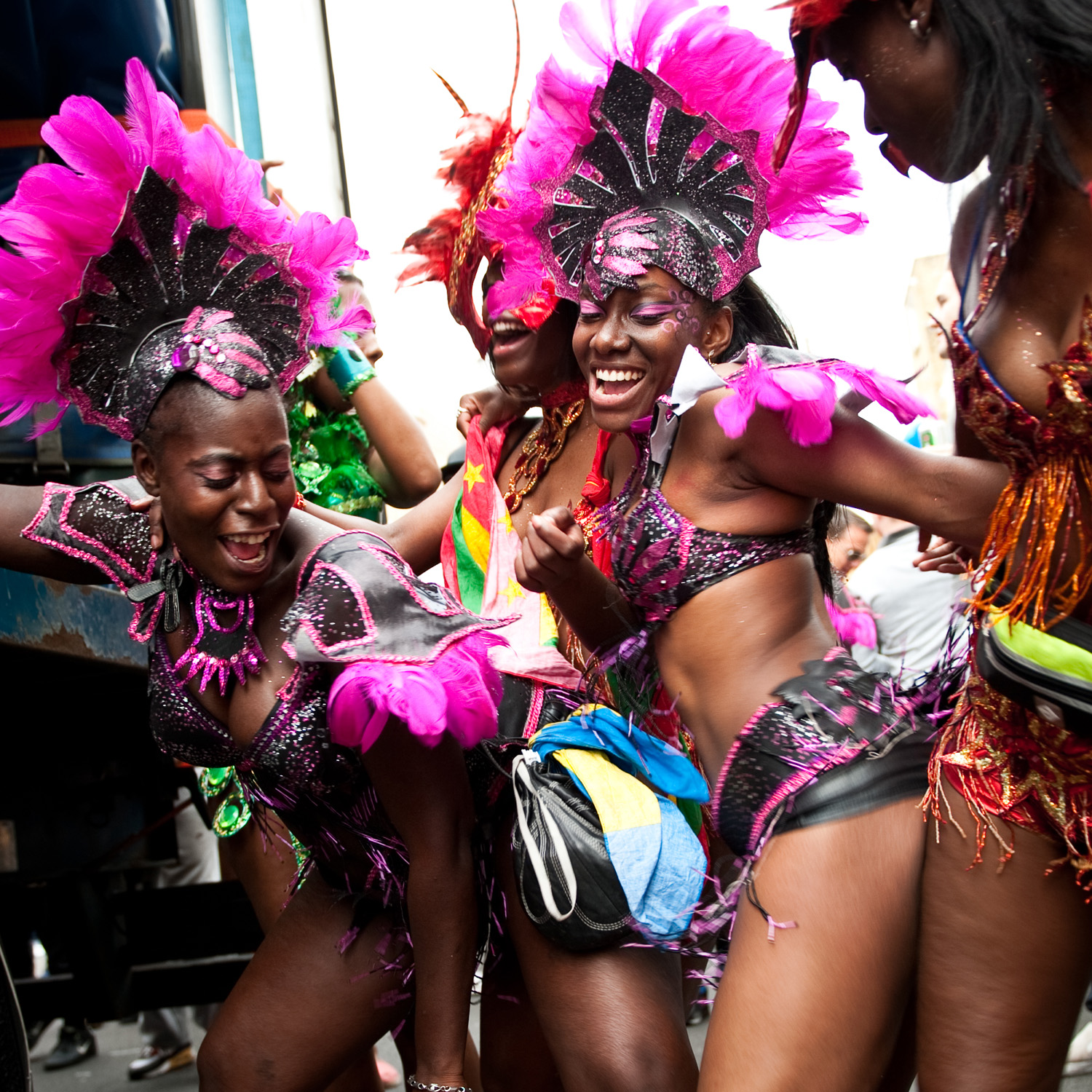 Carnival_the_rest_33