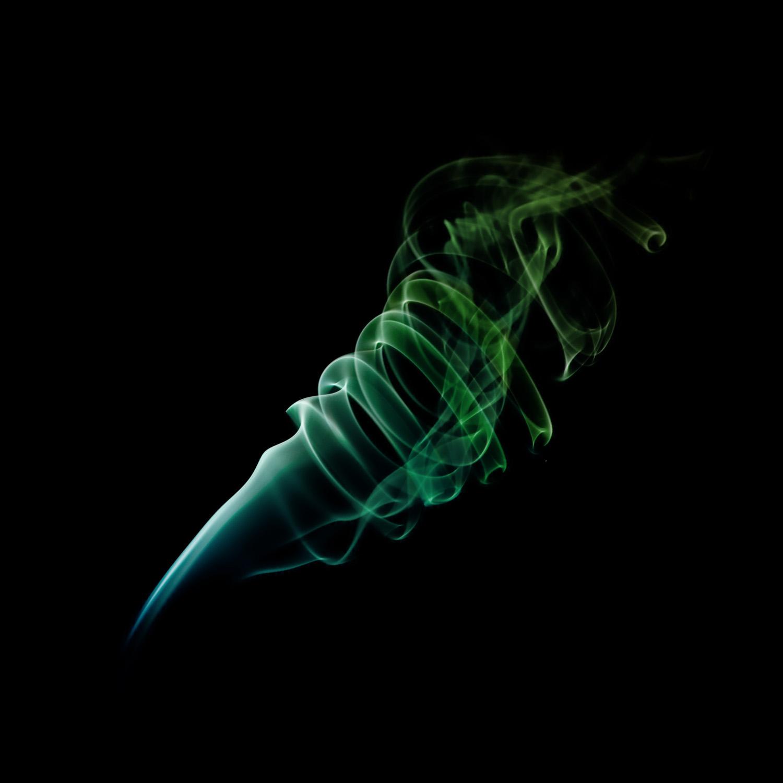Smoke_1_03