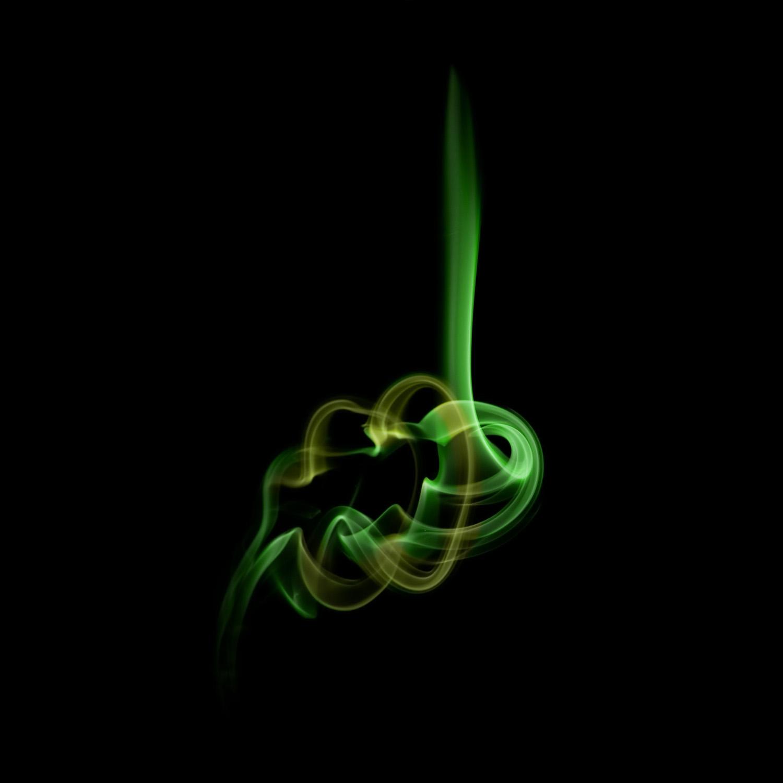 Smoke_1_05